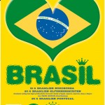 Copa 2010 @ Mosebacke Etablissement