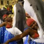 Latest News! Carnival Rio 2011
