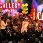Carnaval 2011 – Estocolmo / Gallery 4