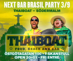 barbrasil_thaiboat.2011