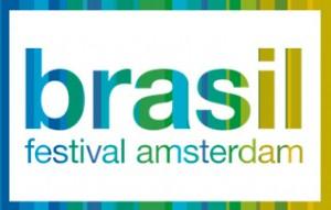 Brasil Festival Amsterdam 2011