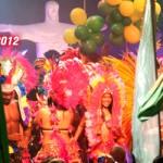 Carnaval Estocolmo 2012 - Pictures by Ztefan Bertha