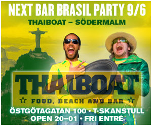barbrasil_goes_thaiboat.2012