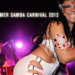 Summer Samba Carnival 2012 – Pictures by Ztefan Bertha