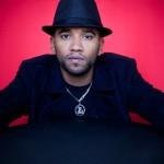 """""""Radio Made in Brazil"""" firar 15 år - Konsert med brasiliansk hip-hop artist på Södran!"""