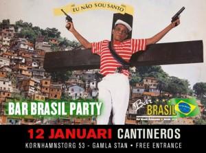 jan12_cantineros