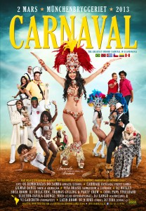 poster_carnaval2013_800px