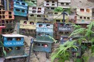 Electro-Favela-Lounge
