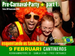 pre-carnaval1_cantineros