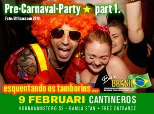 pre-carnaval1_cantineros
