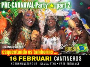 pre-carnaval2_cantineros