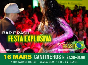 mars16_cantineros