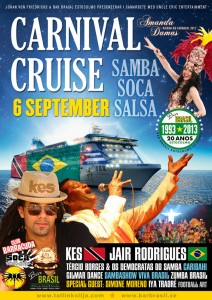A4-flyer-Carnival-Cruise.600px