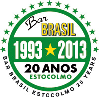 barbrasil_20years.small