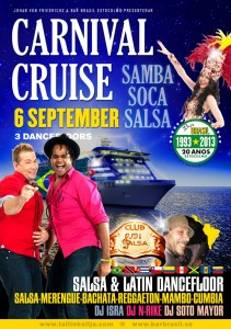 A4-flyer-Carnival-Cruise_salsa