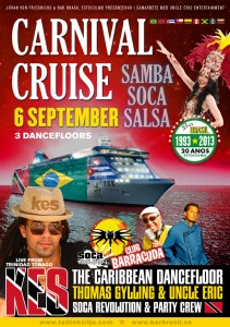 A4-flyer-Carnival-Cruise_soca2