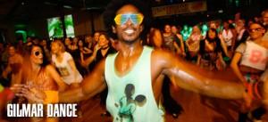 Gilmar Dance