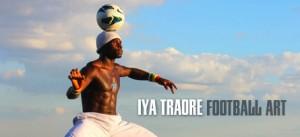 Iye Traore