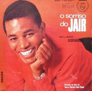 lp-jair-rodrigues-o-sorriso-do-jair-1966-philips-ao-vivo_MLB-O-212323355_4297