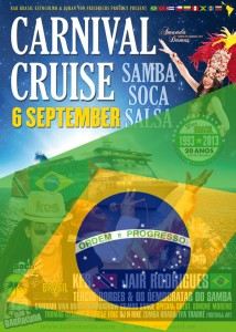 poster_carnival_cruise.em-portugues