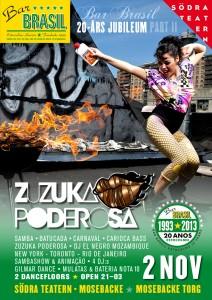 barbrasil2013_zuzukapoderosa