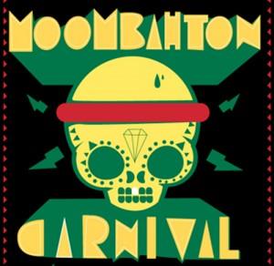 Carnival Global Grooves