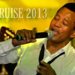 Carnival Cruise 2013 – Pictures by Ztefan Bertha