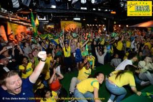 barbrasil_copa2014.13