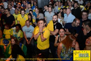 barbrasil_copa.14.06.28_25