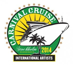 carnival.cruise_green-yellow.small