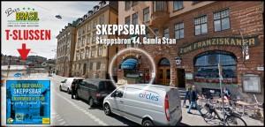 skeppsbar_map-pic