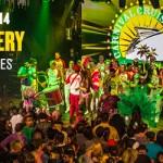 Carnival Cruise 2014 – Pictures by Daniel Leiva Avila