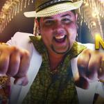 Videos é músicas populares 2014–2015