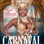 Carnaval de Estocolm 2015 – Versão em português