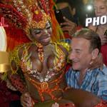 Carnaval Estocolmo 2015 – Pictures by Ztefan Bertha