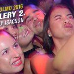 Carnaval de Estocolmo 2016 – Pictures by Ulf Isacson Gallery 2.