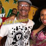 """Festa Evelyn Bastos & Mestre Chuvisco"" – Pictures by Ztefan Bertha"