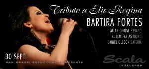 facebook-bartira_1200x600
