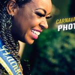 Pictures Gallery 1 – Carnaval de Estocolmo 2017