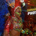 Pictures Gallery 1 – Carnaval de Estocolmo 2018
