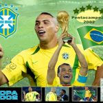 World Cup 2002 – Videos BAR BRASIL at Mosebacke