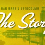 BAR BRASIL 25-år – THE STORY