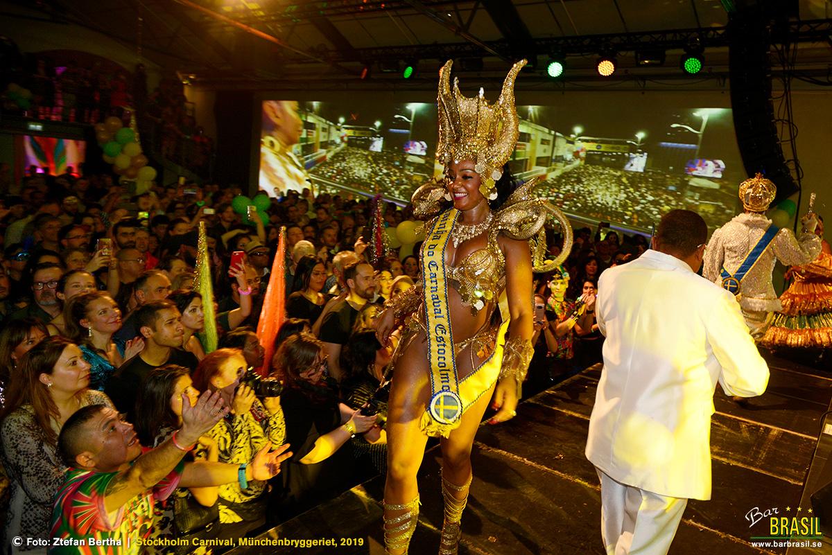 barbrasilestocolmo_carnaval2019