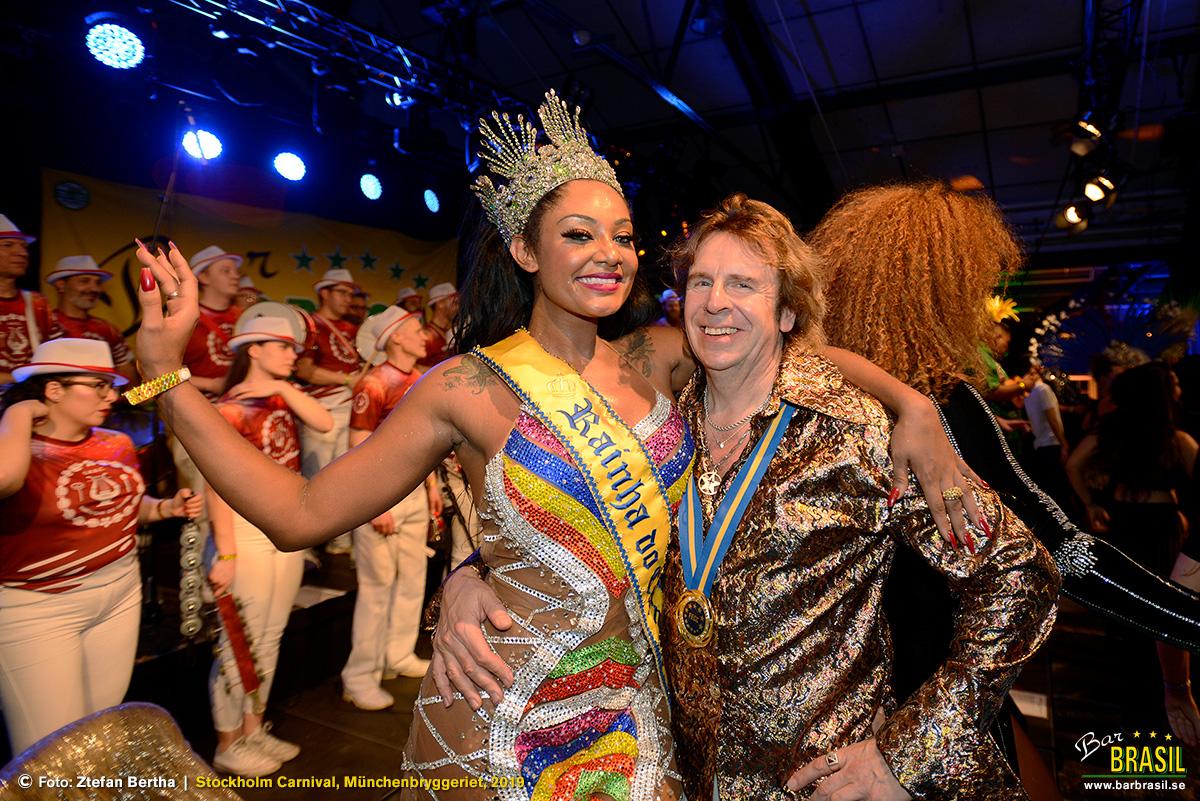 barbrasilestocolmo_carnival2019