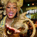 Carnaval de Estocolmo 2019 – Gallery 1.