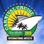 Carnival Cruise 23 nov 2019